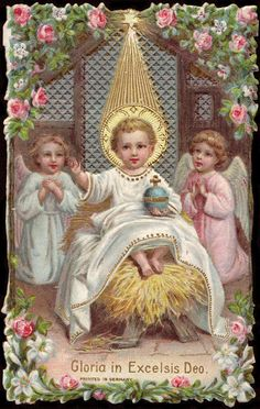 Holy Cards on Pinterest | Sacred Heart, Vintage Holy Cards and Prayer Cards