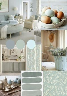 Who Loves A Duck Egg Blue The Colour On Our Website Now And Transform Your Interior For Best Price Per Roll