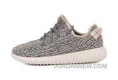 """http://www.jordannew.com/adidas-yeezy-boost-350-turtle-dove-shoes-discount.html ADIDAS YEEZY BOOST 350 """"TURTLE DOVE"""" SHOES DISCOUNT Only 85.30€ , Free Shipping!"""
