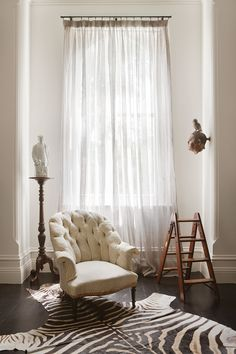 gathered curtain by bq design see more curtain styles httpwww