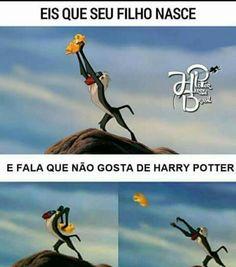 Harry Potter Voldemort, Memes Do Harry Potter, Magia Harry Potter, Harry Potter Tumblr, Harry Potter Pictures, Harry Potter Fan Art, Hogwarts, Lol Champions, Desenhos Harry Potter