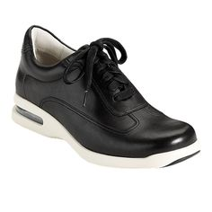 Cole Haan Air Conner - $198.00