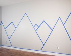 diy-mountain-mural-2-of-9