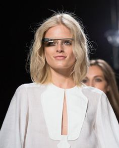 #ProjectGlass- Are you hyped about this? #googleglass #projectglass #google #smart #ideas