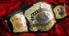 Wwe Belts, My Favorite Part, Mma, Champion, Wrestling, Lucha Libre, Mixed Martial Arts