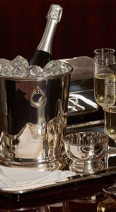 Ralph Lauren 2015 Holiday. Luxury safes, luxury brands, exclusive design, luxury goods, luxury life, maison et objet. For more luxury news check out: http://luxurysafes.me/blog/