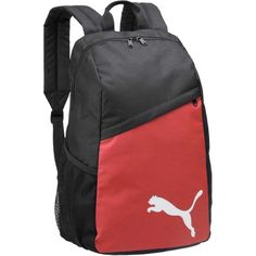 Rucsac sport - Puma PRO TRAINING BACKPACK