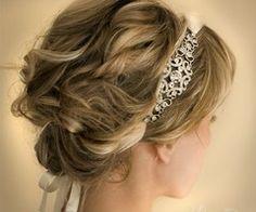 ..beautiful wedding do..