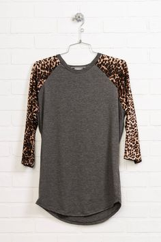 """Size - Small Length - 27"""" Material - Spun Polyester, Spandex"""