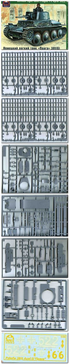 Ark, Scale Models, Diorama, Prague, Scale Model, Dioramas
