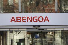 Abengoa logra un préstamo de 189 millones para refinanciar su deuda y obtener liquidez a un alto interés