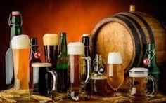 Birra: scoperte tutte le sue virtù ecco perchè fa molto bene Secondo la vasta mole di riscontri avvenuti sulla birra pare ormai certo che tale bevanda condivide birra cuore malattie