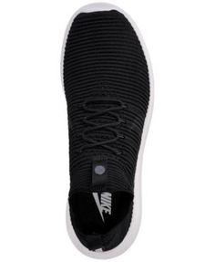 Nike Roshe Two Flyknit Women's Shoe | NIKE | Pinterest | Roshe and Nike  roshe