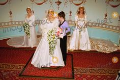 Sarah Ferguson wedding dress - Google-søgning