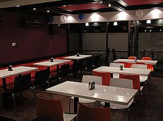 Jupiter Kitchen,Party,Restaurant,Bakery,Governor Bungalow,Visakhapatnam,India