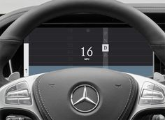 The creators of 'Monument Valley' are redesigning your car dash - https://www.aivanet.com/2015/03/the-creators-of-monument-valley-are-redesigning-your-car-dash/