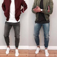 Mens Fashion Hipster – The World of Mens Fashion Trendy Mens Fashion, Stylish Mens Outfits, Suit Fashion, Hipster Outfits Guys, Casual Male Outfits, Fashion Fall, Mens Style Guide, Men Style Tips, Mode Man