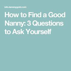 Lsg Sky Chef Sample Resume Classy 7 Best Legal News For Nanny Images On Pinterest In 2018  Parenting .
