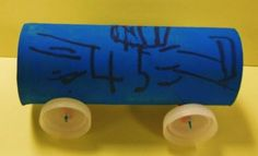 Wheel and Axle     This simple machine is a wheel attached to a rod. The rod is the axle.     Examples :  wagon wheel, car wheels, car ste...