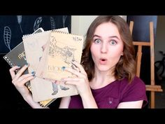 Anna Lomakina - YouTube It Works, Cover, Illustration, Anna, Youtube, Illustrations, Slipcovers, Blankets, Nailed It