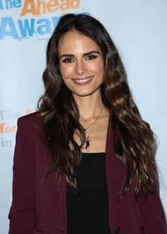 Opinion Jordana brewster cleavage can