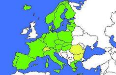 Bullgaria vazhdon dialogun për hyrje në Shengen