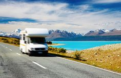 25 ways to save money on your New Zealand vacation.  The last one is especially good. Farm stays. :)