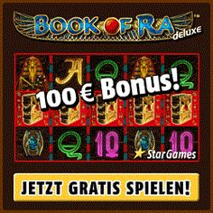 http://bookofra-onlinespielen.de - Book Of Ra Online Spielen Come check out our website. https://www.facebook.com/bestfiver/posts/1425755287637442
