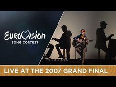 cancion eurovision iceland 2014