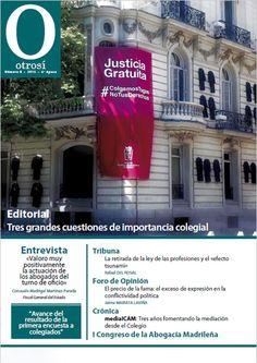 Otrosi.net - Revista Otrosí