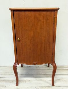 Sheet Music Cabinet Fleas, Sheet Music, Upcycle, Cabinet, Antiques, Storage, Furniture, Vintage, Home Decor