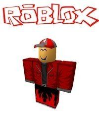 59 Best Roblox Outfits images in 2016   Avatar, Baby clothes girl