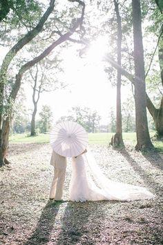 dreamy | Julie Paisley #wedding