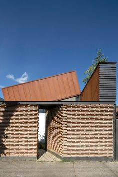 19 Best Topics Chilean Houses Images Architecture