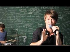 """You are More"" by: Tenth Avenue North"