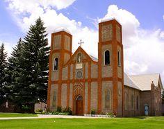New Life Church Coloradosprings Prayer Room