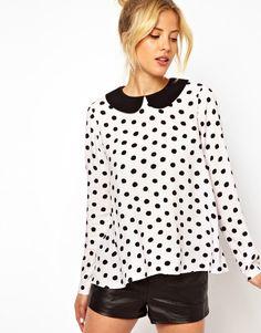 acbaf79c2c752 37 Best Women Fashion Blouse   Shirt images