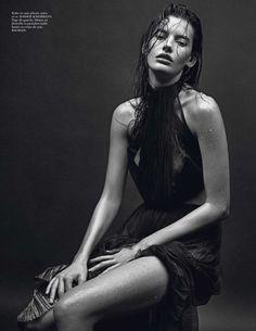 .IRRÉSISTIBLES.   Nuri Loves - http://fashionfornuri.blogspot.com/2014/01/irresistibles.html