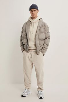 Mode Masculine, Mode Streetwear, Streetwear Fashion, Stylish Mens Outfits, Casual Outfits, Look Man, Mens Clothing Styles, Street Wear, Clothes