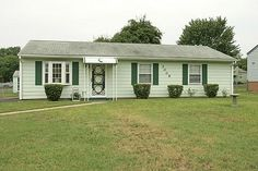 Very Nice Well Maintained Rancher #zipinrichmond
