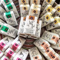 My favorite helleo olive oil soaps ... #sporus #paros #naousa #deli #love #this #handmade #olive #oil #soaps #helleo #instatravel #picoftheday #like4like #instamoments #tagsforlikes