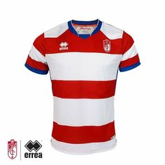 20 Best La Liga Kits 1415 images   Soccer kits, Football