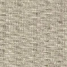IL019 ALUMINIUM Softened -  100% Linen - Middle Weight (5.3 oz/yd2)  Regular Price: $9.55  Fabrics-store.com: Linen fabric - Discount linen fabric - Wholesale linen fabric