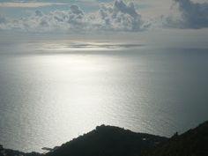 Notebook in the Net: LACCO AMENO (Ischia)