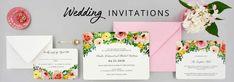 Affordable Wedding Photography #AffordableWeddingBands Post:1046572761