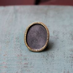 Ring of Energy by MUSIBATTY on Etsy, $185.00