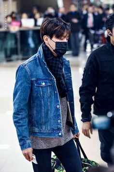 Read 7 from the story Addiction (jikook) by Feizmabae (Ducks) with reads. Jimin packed Jihyun's bagpack with extra clothes. Jimin, Hoseok Bts, Bts Bangtan Boy, Bts Boys, Jhope, Namjoon, Taehyung, Bts Airport, Airport Style