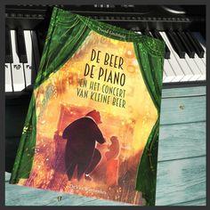 Piano, Cover, Books, Art, Art Background, Libros, Book, Kunst, Pianos