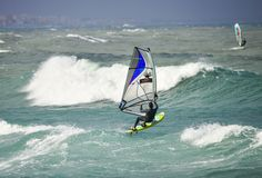Bellini surf shop. mallorca Goya FRINGE,Ezzy TAKA,