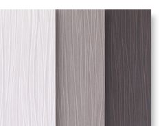 Arborite's Ruched laminate